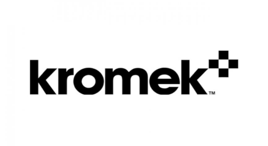Kromek Group Plc