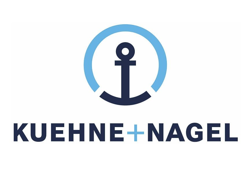 Kuhne & Nagel International AG