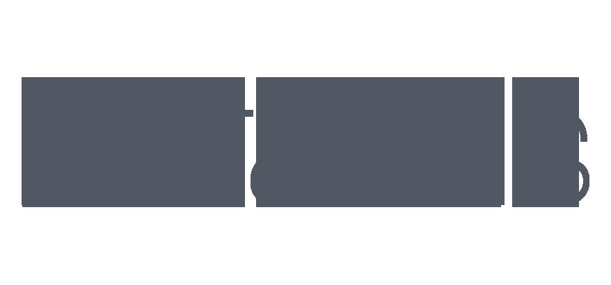 L Brands Inc