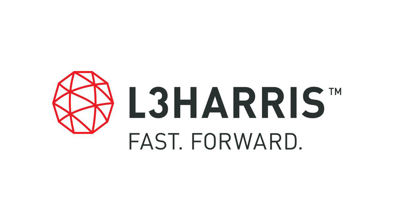 L3Harris Technologies Inc