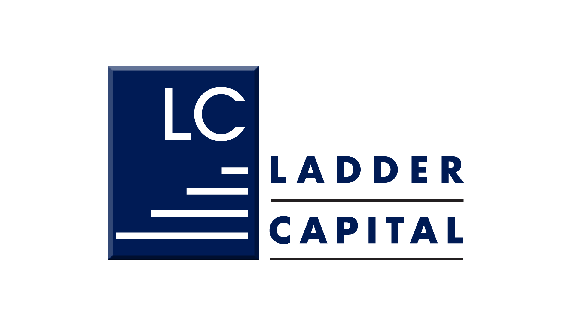 Ladder Capital Corp