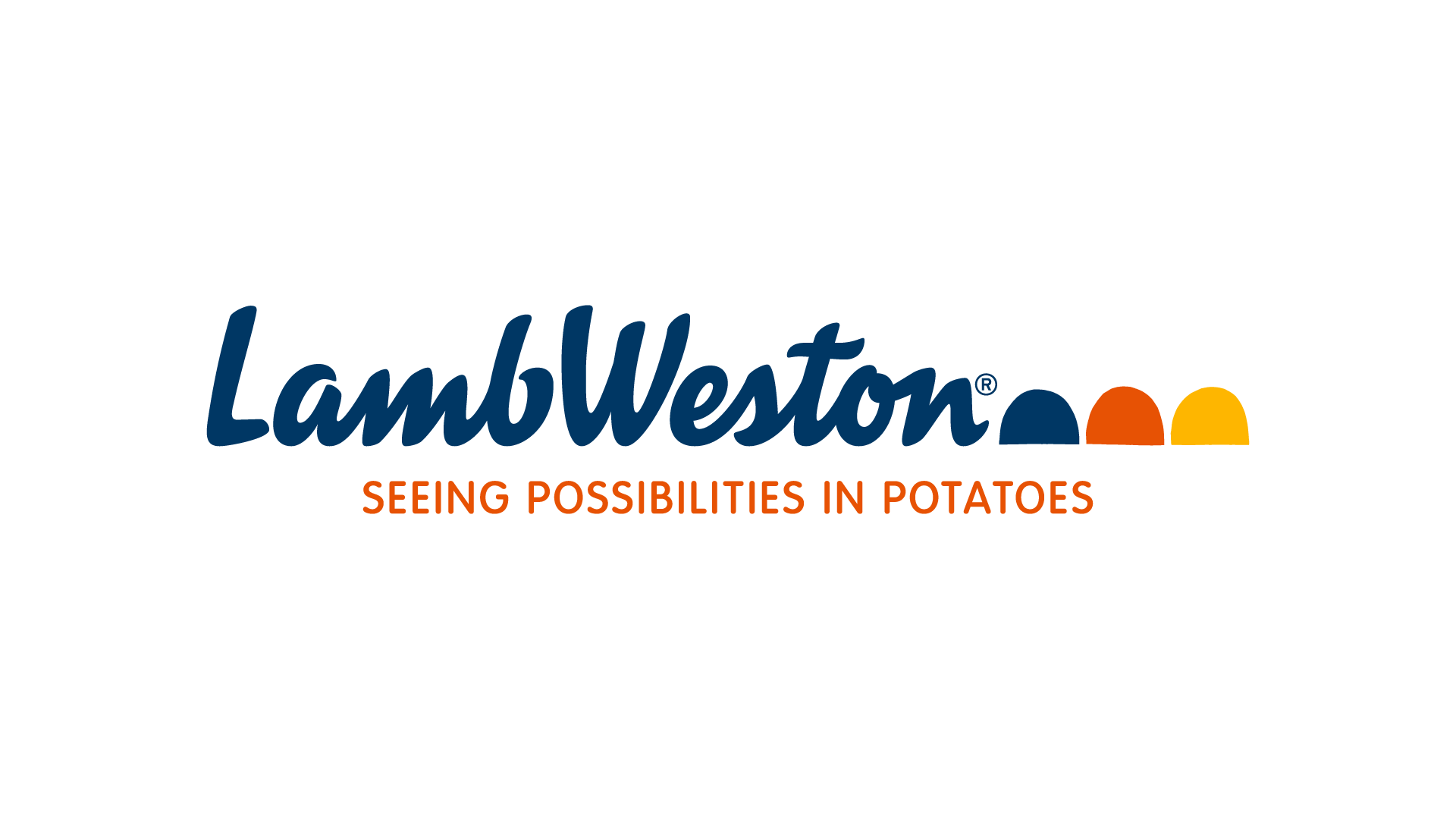 Lamb Weston Holdings Inc