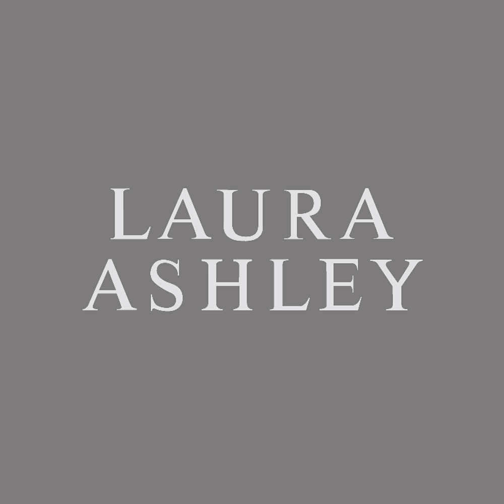 Laura Ashley 2016 interim results