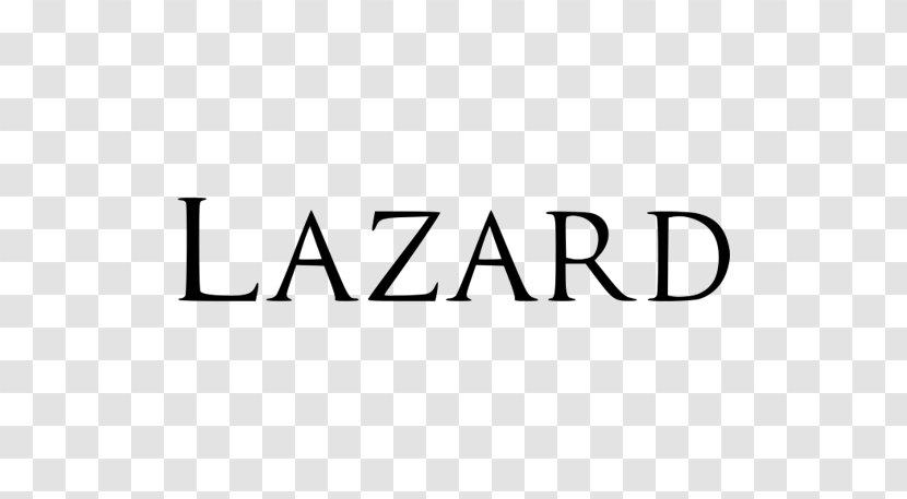 Lazard Ltd.
