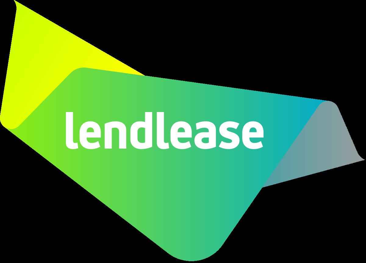 Lendlease Group
