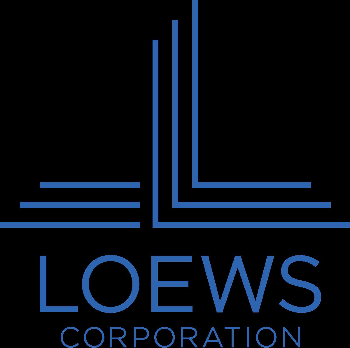 Loews Corp.