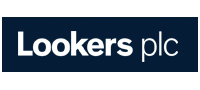 Lookers increases its 2017 interim dividend by 10%