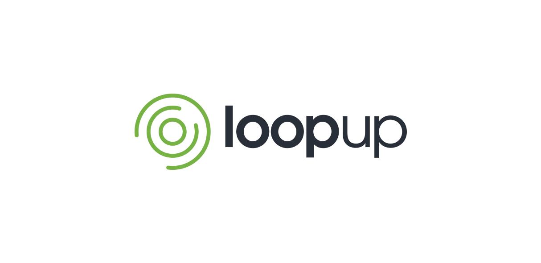 LoopUp Group Plc