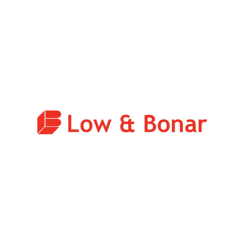 Low & Bonar increases its 2017 interim dividend by 5%