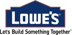 Lowe's Cos., Inc.