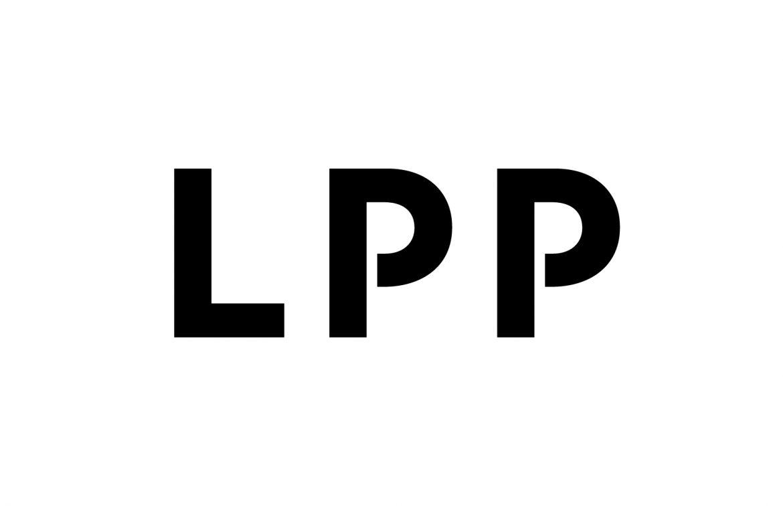 LPP SA
