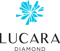 Lucara Diamond Corp