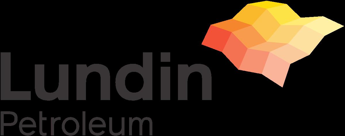 Lundin Energy AB