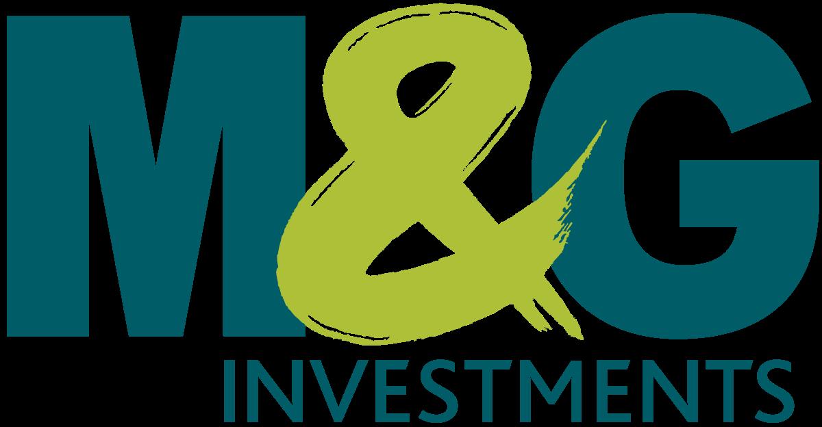M&G Credit Income Investment Trust Plc