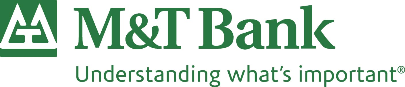 M & T Bank Corp
