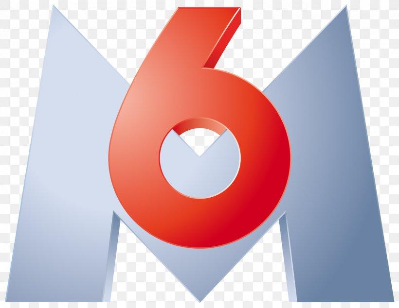 M6 - Metropole Television