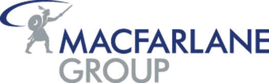 Macfarlane group increases its 2017 interim dividend by 9.1%