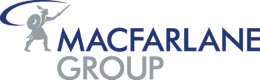 MacFarlane Group plc