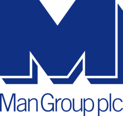 Man Group Plc.