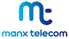 Manx Telecom Plc