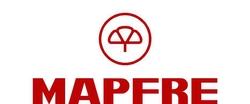 Mapfre Sociedad Anonima