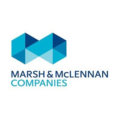 Marsh & McLennan Cos., Inc.