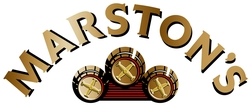Marstons increases its 2016 interim dividend by 4%