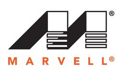 Marvell Technology Group Ltd