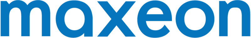 Maxeon Solar Technologies Ltd
