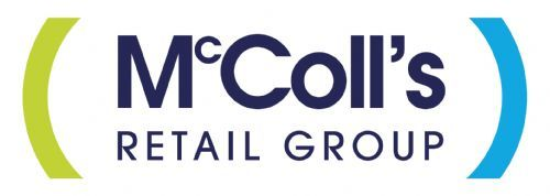 Mccoll's Retail Group Plc