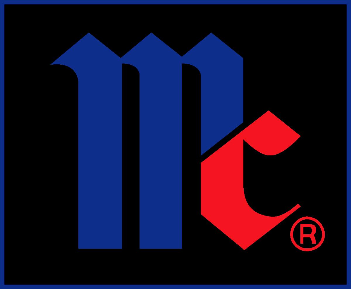 McCormick & Co., Inc.