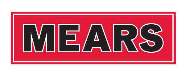 Mears Group increases its 2016 full year dividend by 6%