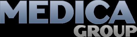Medica Group Plc