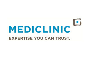 Mediclinic International 2017 interim results