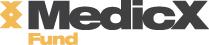 MedicX Fund Ltd.