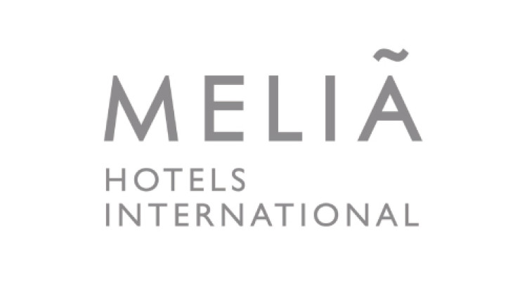 Melia Hotels International S A