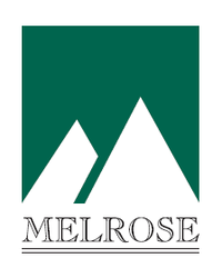 Melrose Industries Plc.