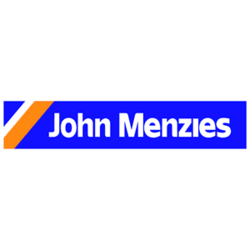 John Menzies increases its 2017 interim dividend by 11%