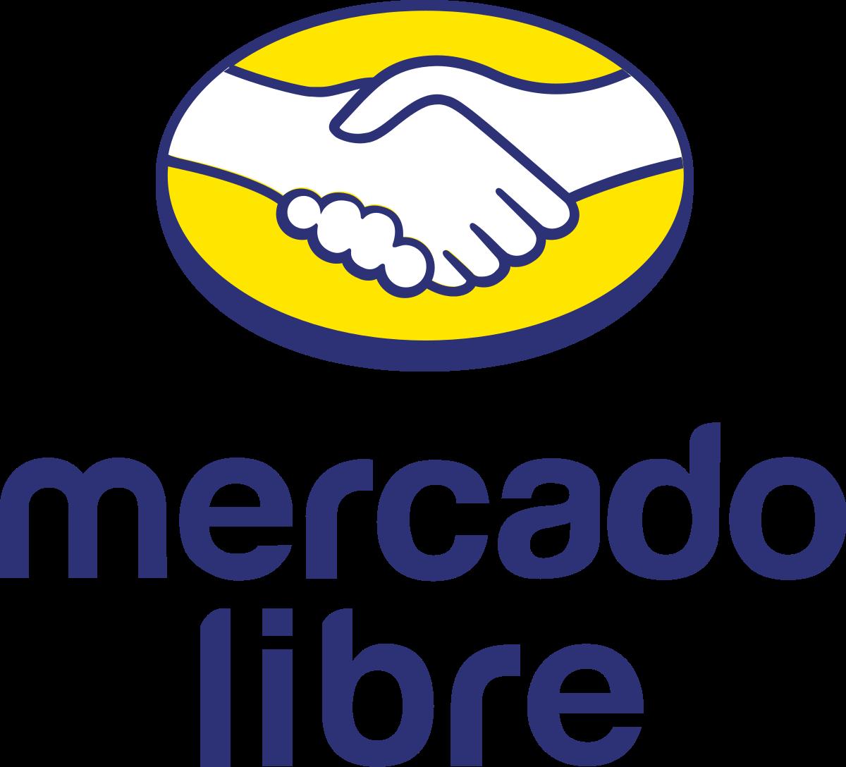 MercadoLibre Inc