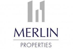 Merlin Properties, Socimi, SA