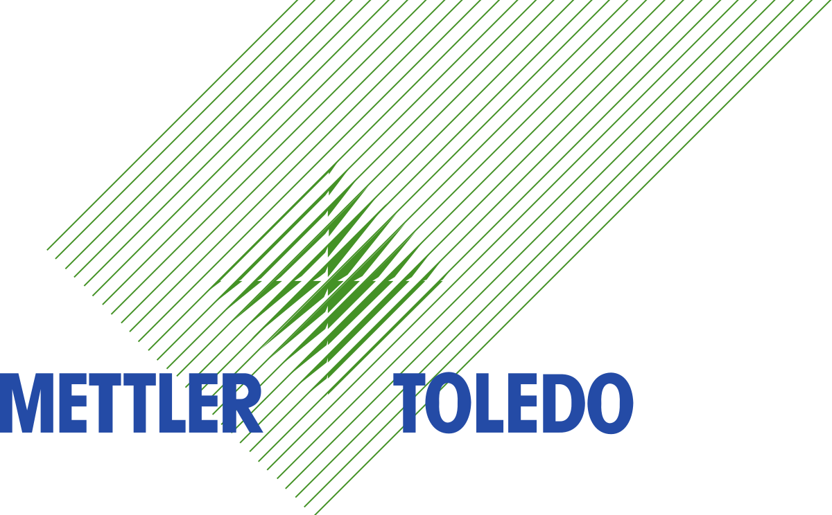 Mettler-Toledo International, Inc.