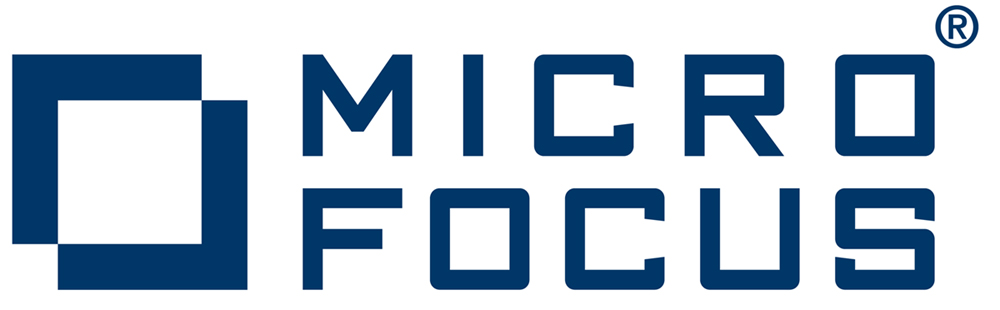 Micro Focus increases its 2018 interim dividend by 16.4%
