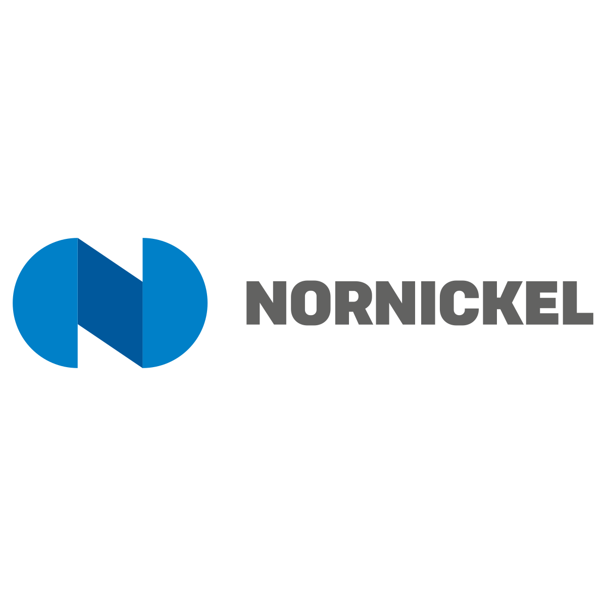 Mining and Metallurgical Co Norilsk Nickel