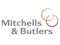 Mitchells & Butlers returns to the dividend list with a 5p final dividend