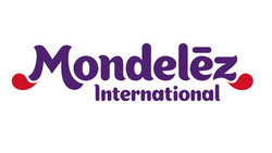 Mondelez International Inc.
