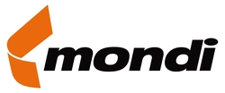 Mondi increases its 2017 full year dividend by 9% and will pay a special