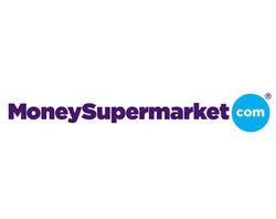 Moneysupermarket.com Group