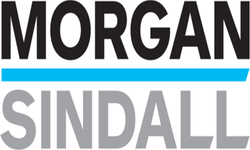 Morgan Sindall increases its 2018 interim dividend by 19%