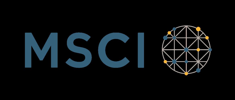 MSCI Inc