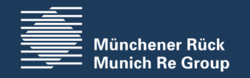 Munchener Ruckversicherungs AG